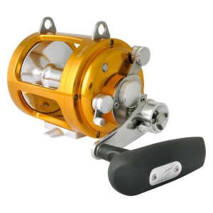 Maxel Multiplikátor  Big Game Reel - SW50W