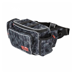 Berkley Taška URBN Hip Bag