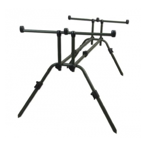 Carp Spirit Rod Pod Stable 2/3