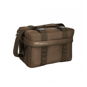 Tribal Taška Tactical Carryall Compact