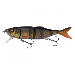 Wobler 4Play V2 Liplure 13,5cm 18g SF 03-Perch