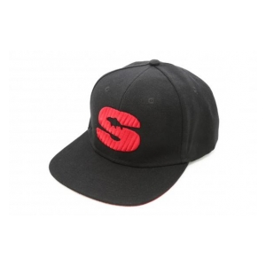 Čepice Snap backs - Big S