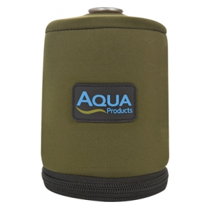 Aqua Products Obal na kartuši - Gas Pouch Black Series