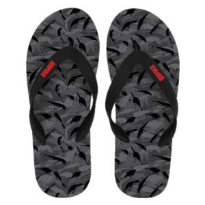 Rapala Pantofle Fish Flop Sandals vel. 41