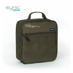 Tribal Pouzdro Sync Large Accessory Case