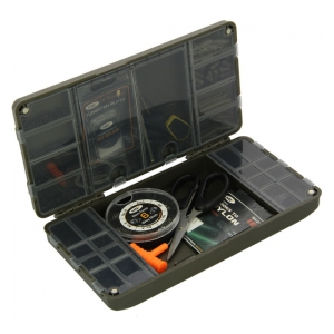 Terminal Tackle XPR Box