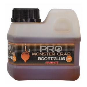 STARBAITS Dip  Probiotic Monster Crab 500ml