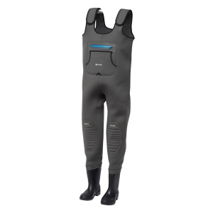 Prsačky Break Point Neoprene Wader vel. 46/47