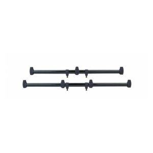 Buzzer Bar Extra Wide 3-rod Set (Ranger / Eclipse)