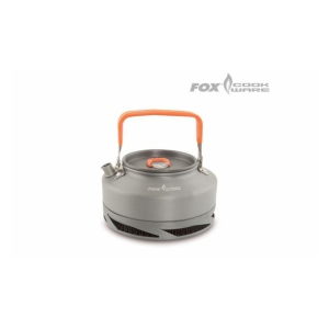 Konvička Fox Cookware Heat Transfer Kettle 0.9L