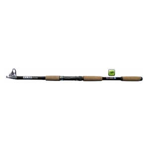 Giants Fishing Prut LXR Tele 2,7m 40-100g