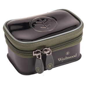 Wychwood Taška EVA Accessory Bag S