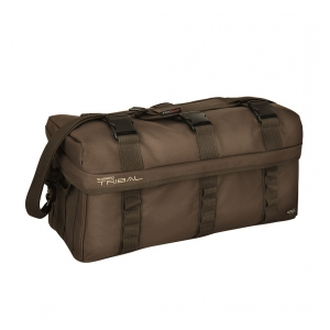 Tribal Taška Tactical Carryall Large