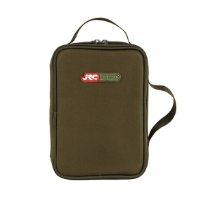 Defender Accessory Bag Small