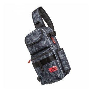 Berkley Taška Sling Body Bag