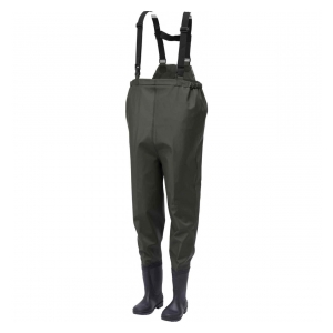 Prsačky Ontario V2 Chest Waders vel. 46/47