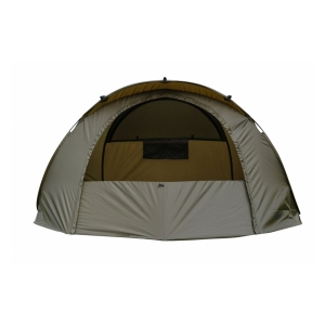 Fox International Bivak Easy Shelter +