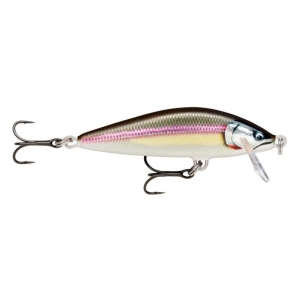 Rapala Count Down Elite 75 GDWK