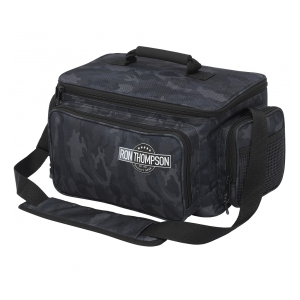 Ron Thompson Taška Camo Carry Bag L