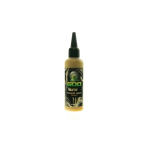 Korda Esence Goo - Tiger Nut Smoke 115ml