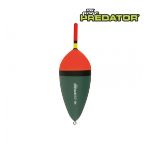Splávek  Predator HD Stubby Swivel float - 35g