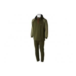 Termoprádlo - Two Piece Undersuit - vel. XL