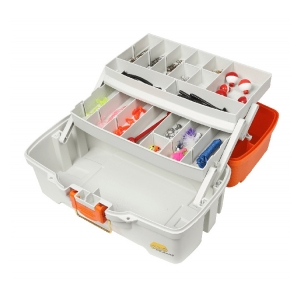 Kufřík Tackle Box 620210