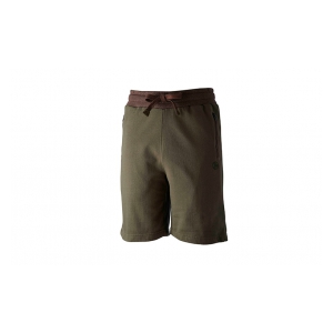 Kraťasy - Earth Joggers Shorts vel. M