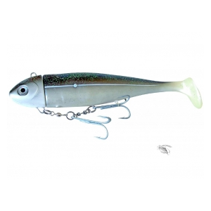 ICE fish Ryby Moby 630g