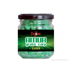 Kukuřice Amur - Grass Carp Corn - 220ml