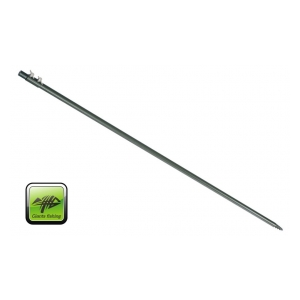 Giants Fishing Tyče Storm Pole 48 (122cm)