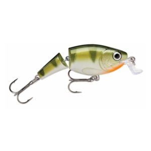 Jointed Shallow Shad Rap 05 YP