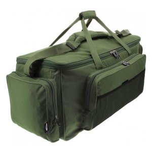 Taška Jumbo Green Insulated Carryall