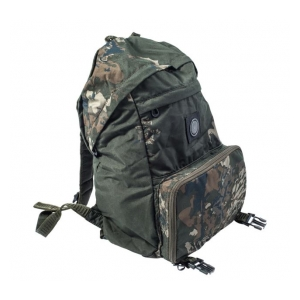Kevin Nash Pouzdro Scope Ops Security Stash Pack