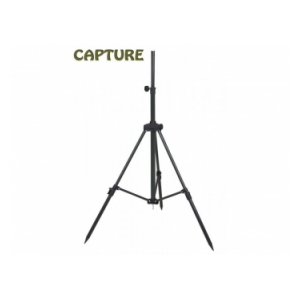Tripod Luxury