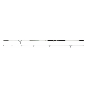 Prut Quantum Magic Jigger - 3,30m 40-180g