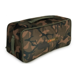Fox International Camolite Storage Bag Standard