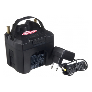 Power Pack Battery  - 2.4amp
