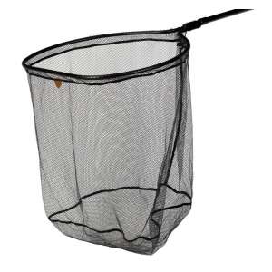 Giants Fishing Podběrák Deluxe Landing Net Rubber 85x75cm