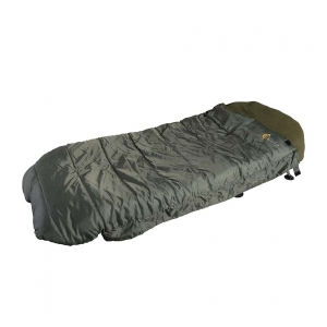 Spací pytel Cruzade+ Sleeping Bag