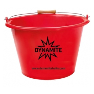 DB Mixing Bucket 17L-kbelík