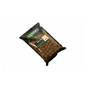 Karel Nikl Economic Feed Boilie Chilli-Spice 20mm 1kg
