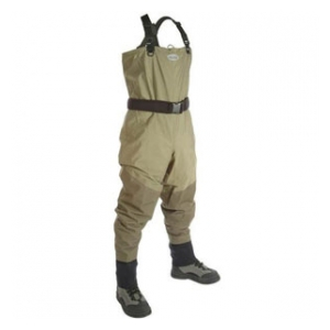 Waders GRXi - XL