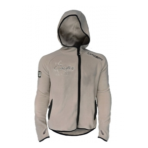 Mikina Polar Fleece Carper | L