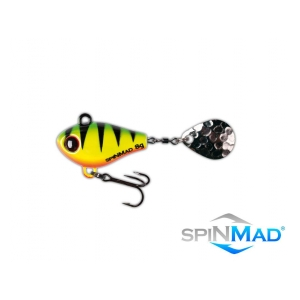 Spinmad Jigmaster 8g 2309