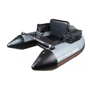 Bellyboat High Rider Belly Boat 150