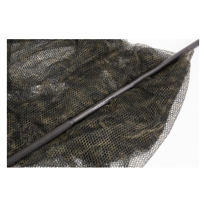 Nash Podběrák Scope Landing Net