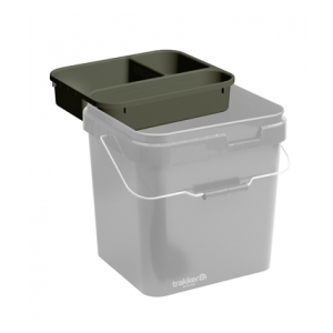 Trakker Miska do boxu 17L Heavy Duty Cuvette