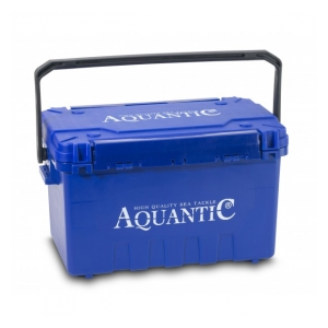 Aquantic On Bord Box