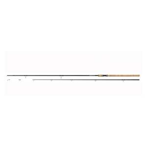 Fox International Rybářský prut EOS Barbel Specialist 12ft 2,5lb